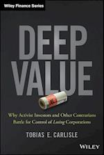 Deep Value (Wiley Finance)