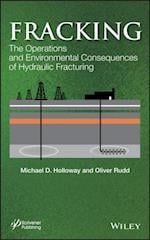 Fracking (Energy Sustainability)