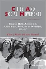 Cities and Social Movements (Studies in Urban and Social Change)