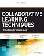 Collaborative Learning Techniques