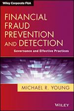 Financial Fraud Prevention and Detection (Wiley Corporate F&A)