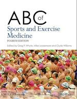 ABC of Sports and Exercise Medicine (ABC)