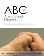ABC of Anxiety and Depression (ABC)