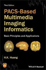 Pacs-based Multimedia Imaging Informatics