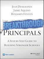 Breakthrough Principals af Benjamin Fenton