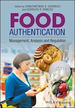 Food Authentication