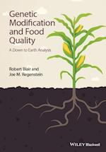 Genetic Modification and Food Quality