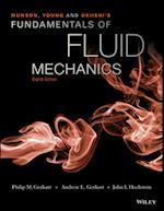 Munson, Young and Okiishi?s Fundamentals of Fluid Mechanics
