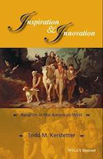 Inspiration & Innovation (Western History)