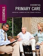 Essential Primary Care (Essentials)