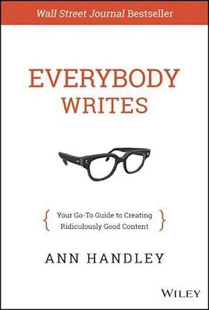 Everybody Writes