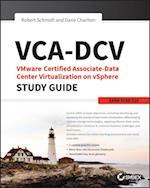 VCA-DCV VMware Certified Associate on vSphere Study Guide