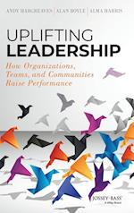 Uplifting Leadership