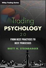 Trading Psychology 2.0 (Wiley Trading)