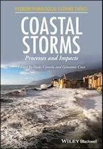 Coastal Storms (Hydrometeorological Extreme Events)