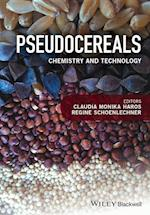 Pseudocereals