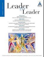Leader to Leader (LTL), Volume 75, Winter 2015