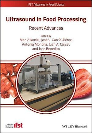 Ultrasound in Food Processing