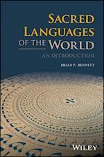 Sacred Languages of the World
