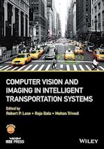 Computer Vision and Imaging in Intelligent Transportation Systems (Wiley - IEEE)