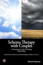 Schema Therapy with Couples af Bruce A. Stevens