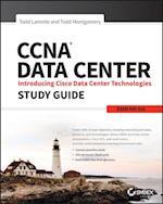 CCNA Data Center: Introducing Cisco Data Center Technologies Study Guide