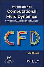 First Course on Computational Fluid Dynamics (AneAthena Books)