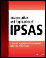 Interpretation and Application of Ipsas (Wiley Regulatory Reporting)
