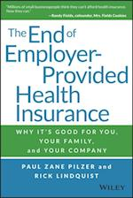 End of Employer-Provided Health Insurance