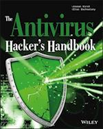Antivirus Hacker's Handbook
