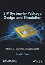 SiP System-in-Package Design and Simulation