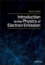Introduction to the Physics of Electron Emission