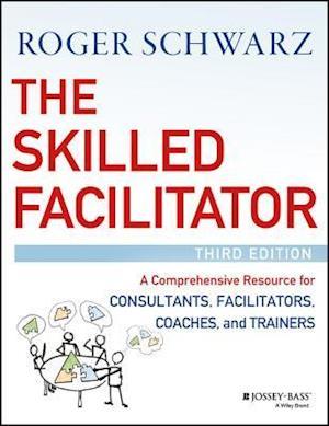 Skilled Facilitator