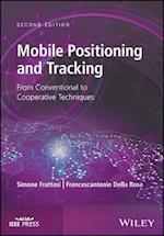 Mobile Positioning and Tracking (Wiley - IEEE)