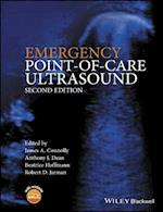 Emergency Point of Care Ultrasound