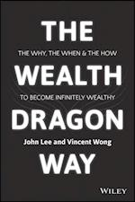 Wealth Dragon Way