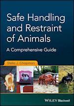 Safe Handling and Restraint of Animals