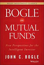Bogle on Mutual Funds (Wiley Investment Classics)