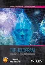 The Hologram (Wiley - IEEE)