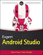 Expert Android Studio (Expert)
