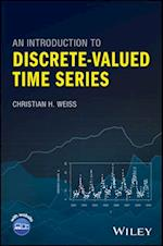 Introduction to Discrete-Valued Time Series