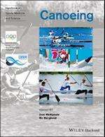 Handbook of Sports Medicine and Science (Olympic Handbook of Sports Medicine)