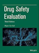 Drug Safety Evaluation (Pharmaceutical Development)