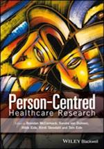 Person-Centred Healthcare Research