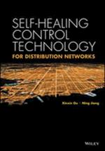 Self-healing Control Technology for Distribution Networks
