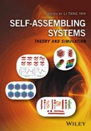 Self-Assembling Systems