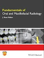 Fundamentals of Oral and Maxillofacial Radiology (Fundamentals Dentistry)