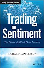 Trading on Sentiment (Wiley Finance)