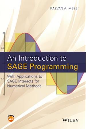Introduction to SAGE Programming