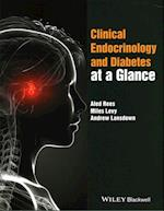 Clinical Endocrinology and Diabetes at a Glance (At a Glance)